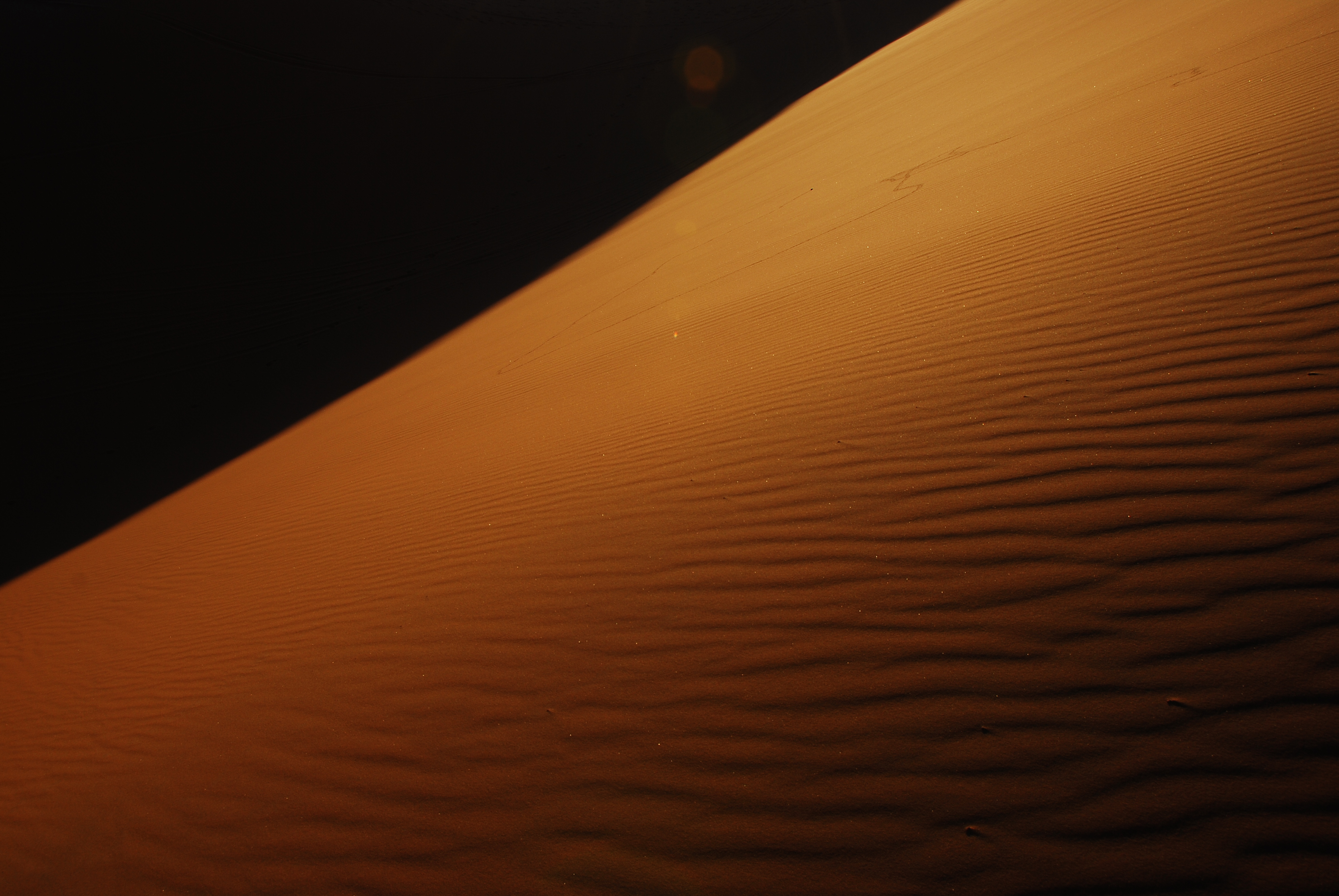 Marocco-0092.jpg