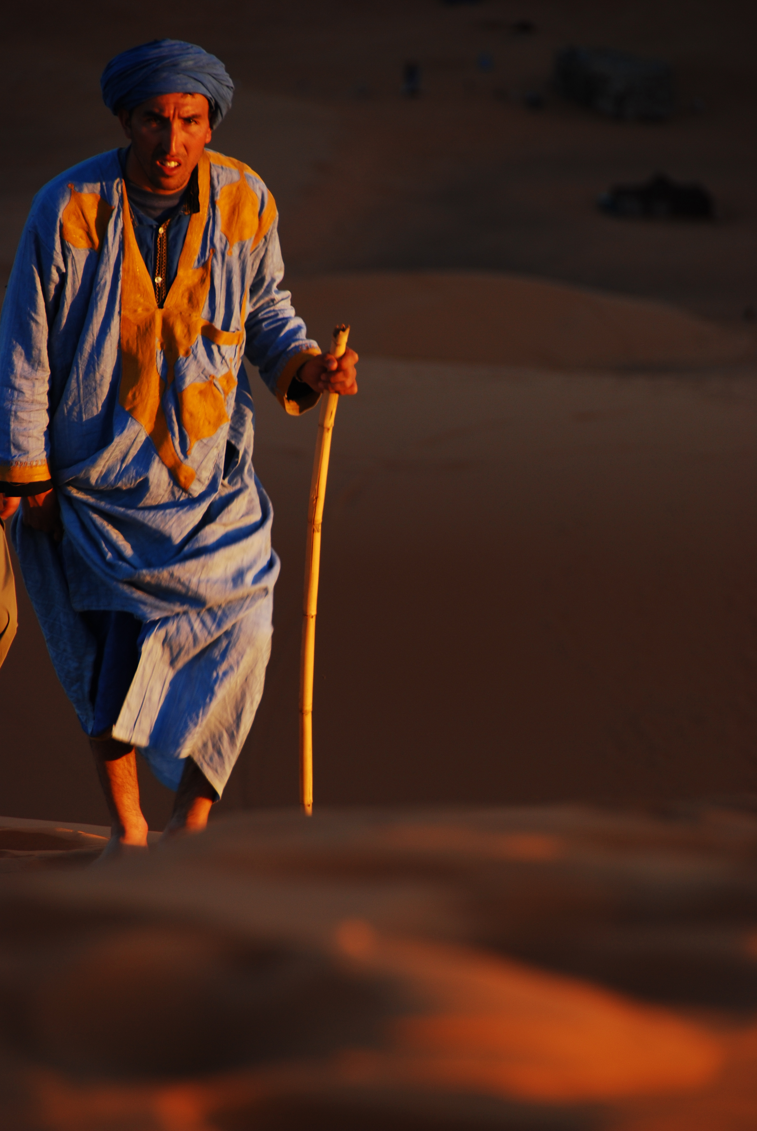 Marocco-0123.jpg