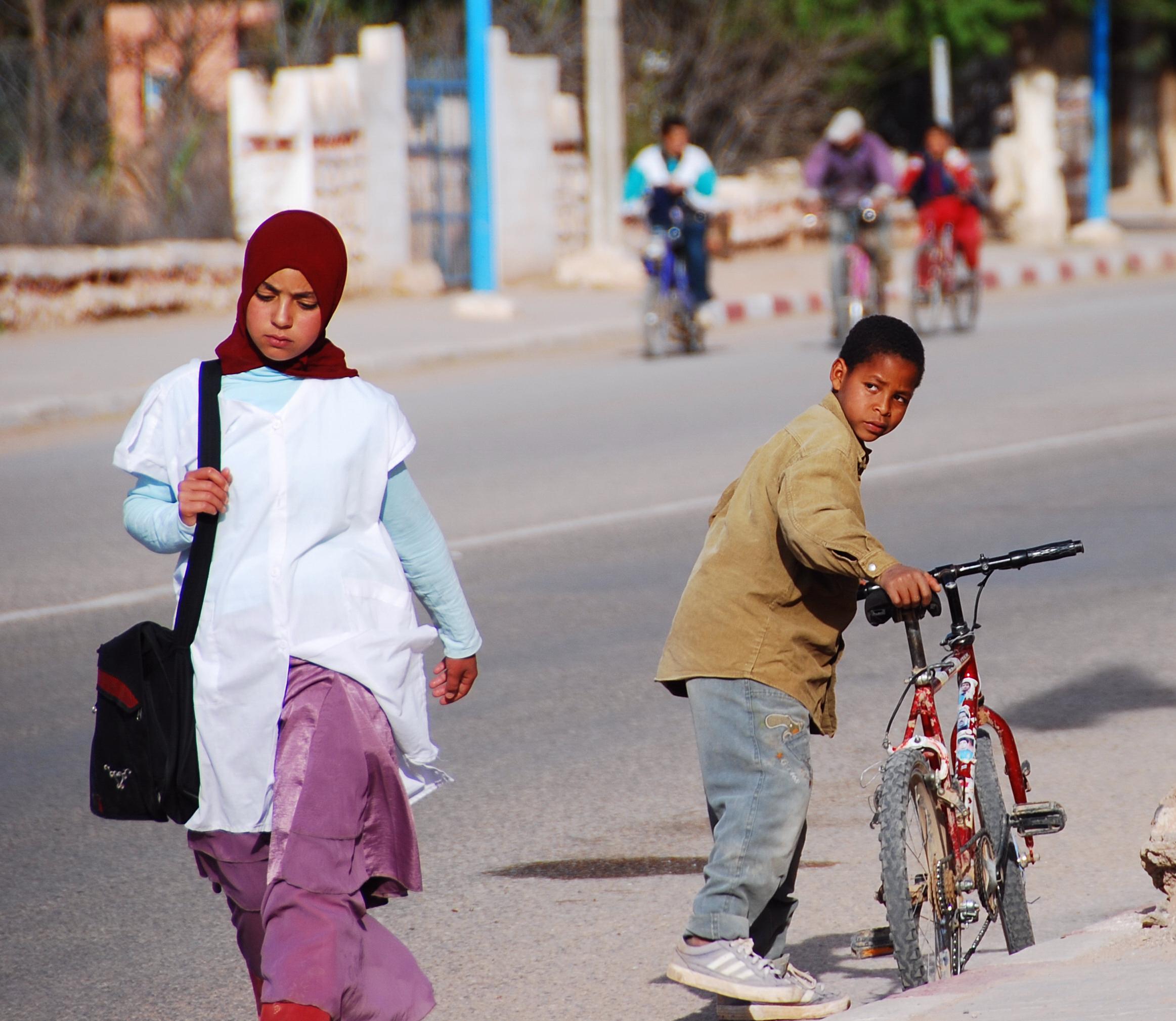 Marocco-0459.jpg