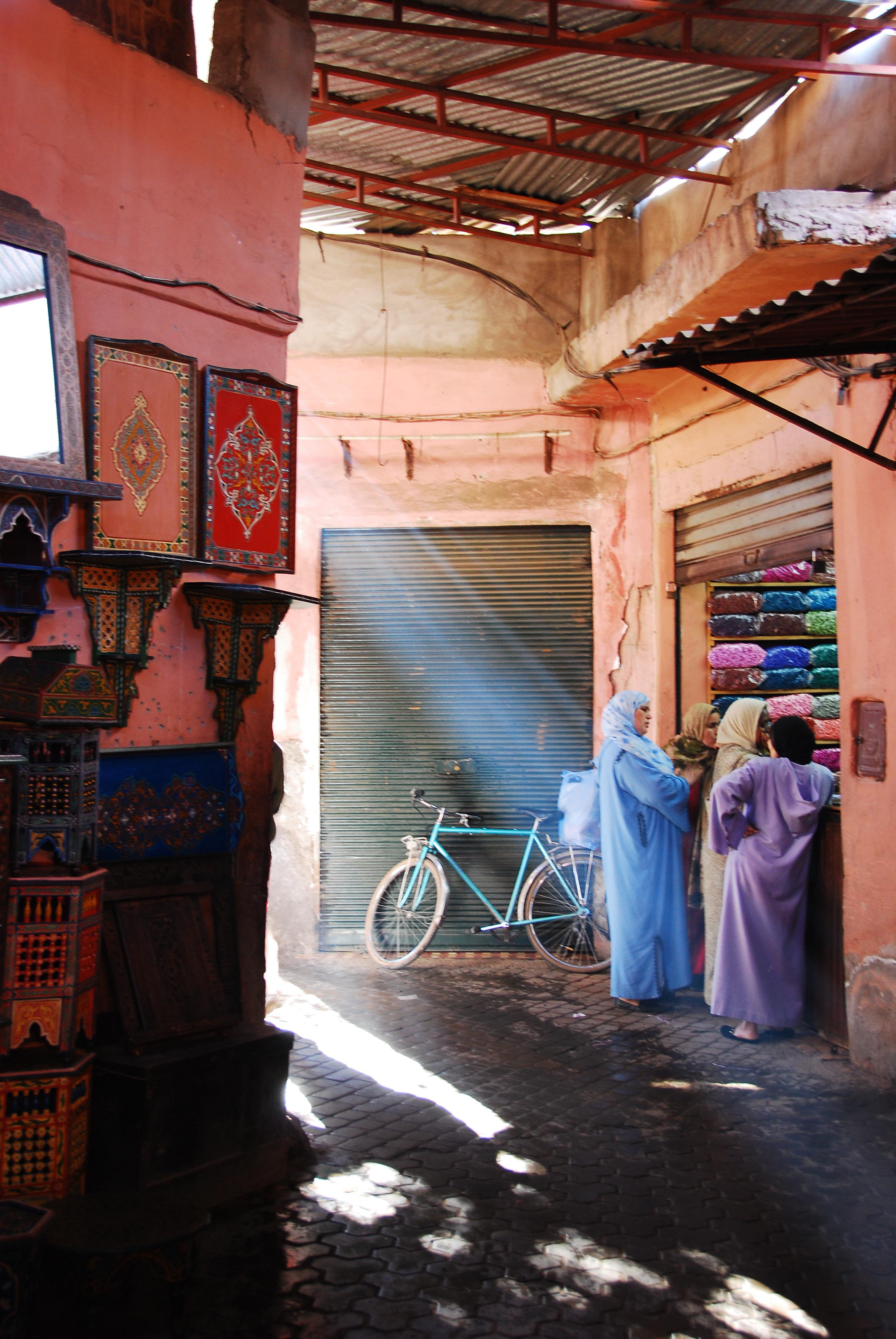 Marocco-0648.jpg