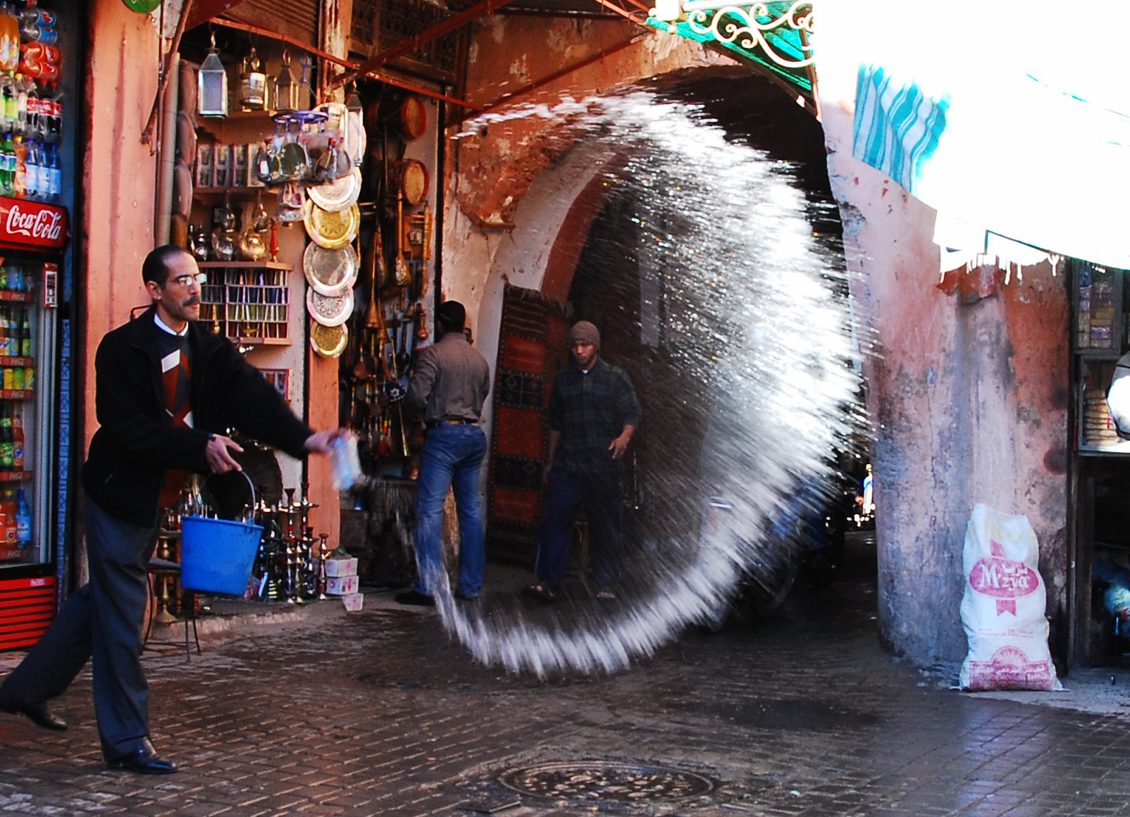Marocco-0653.jpg