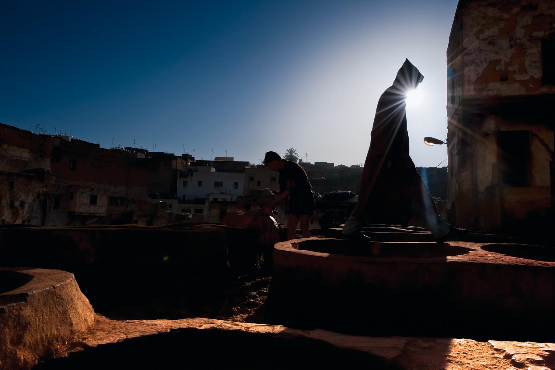 Marocco1.jpg
