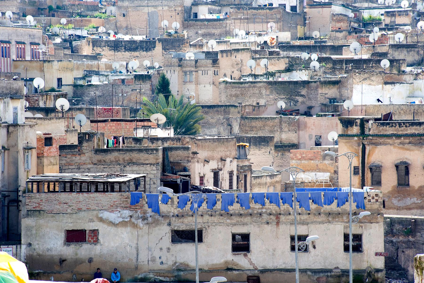 Marocco13.jpg
