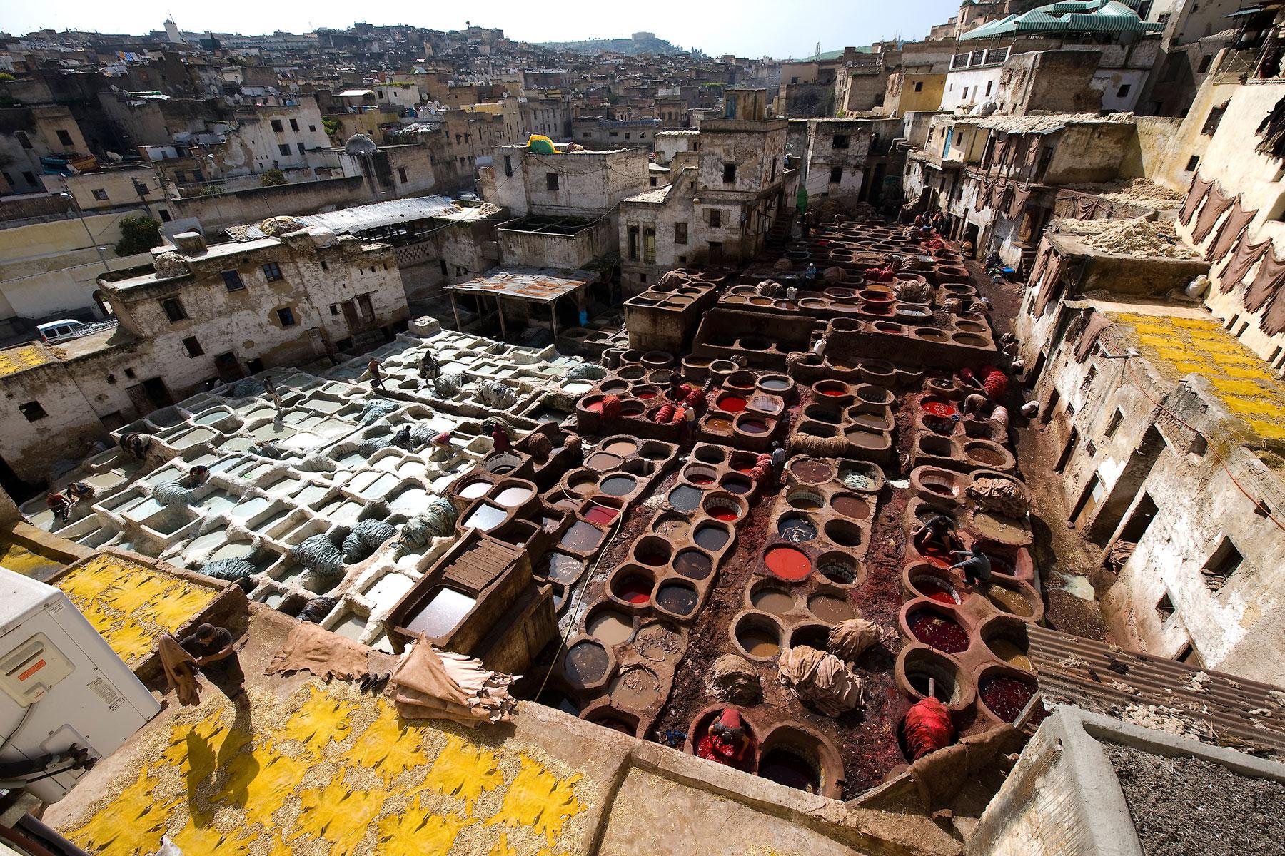 Marocco2.jpg