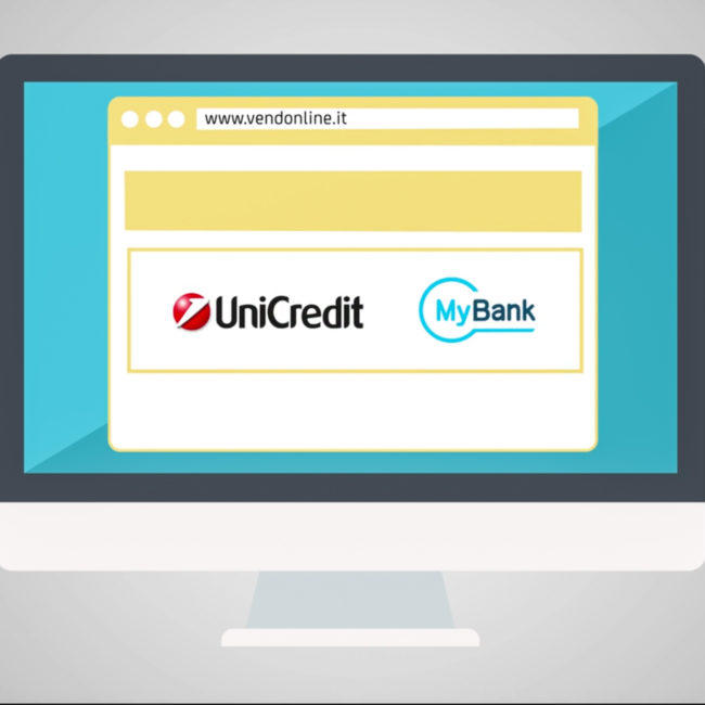 Unicredit mybank